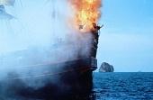 Остров головорезов 1995