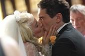 Медовый месяц Камиллы 2007