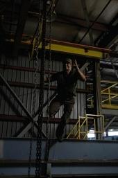Far Cry 2007
