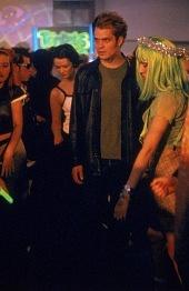 Экстази 1999