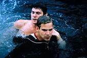 Смерть в воде 2001