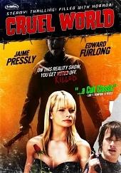 Cruel World 2005