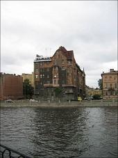Питер FM 2006