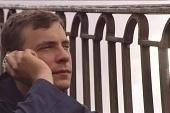 Евгений Цыганов комедия