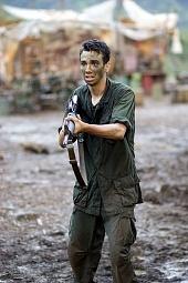 Солдаты неудачи 2008