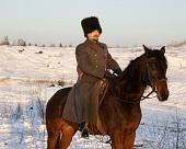 Елизавета Боярская история