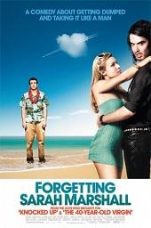 Forgetting Sarah Marshall 2008