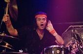 Голый барабанщик 2008