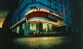 Le Fabuleux destin d'Amélie Poulain 2001