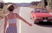 Interstate 60 2001
