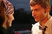 Эвелина Блёданс драма