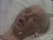 The Outer Limits 1995