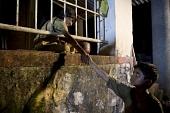 Миллионер из трущоб 2008
