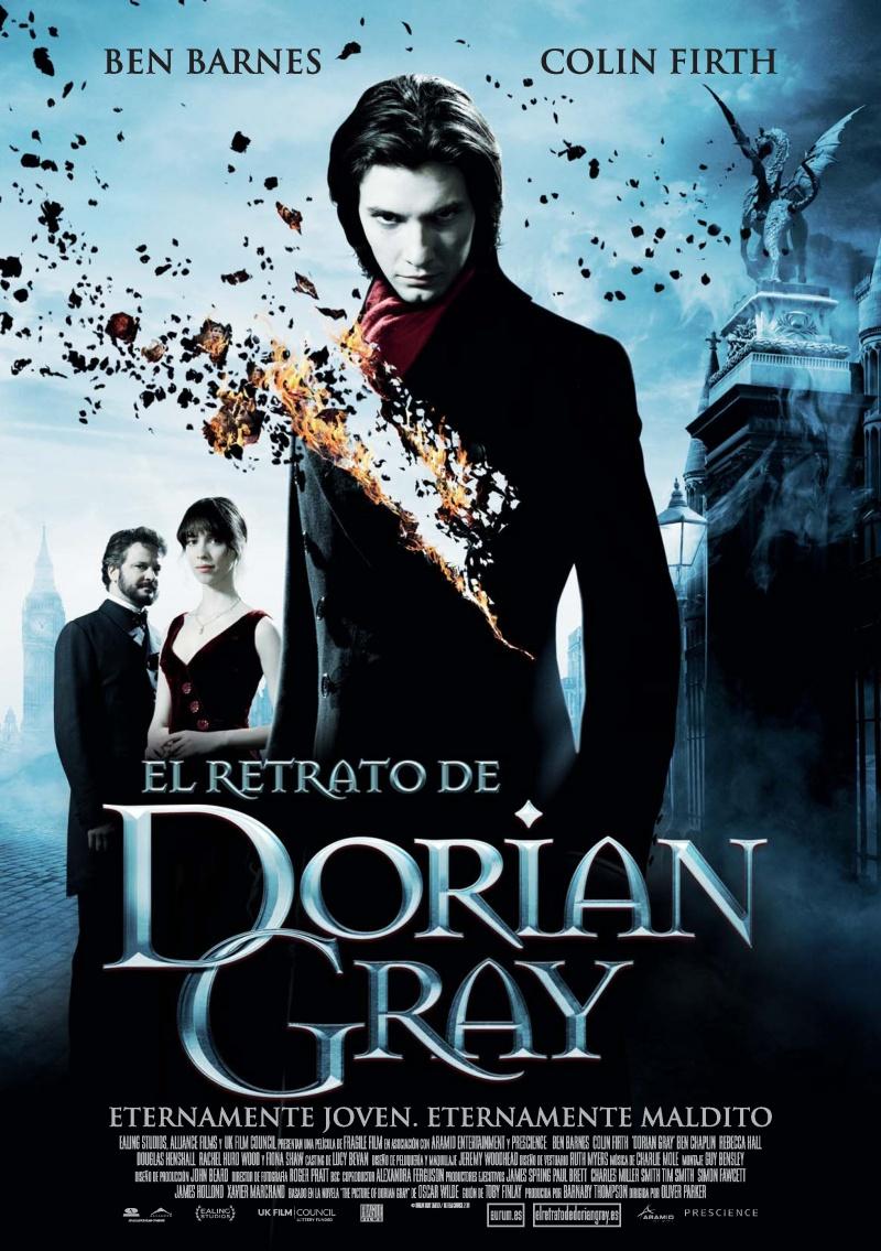 dorian-grey-smotret-onlayn