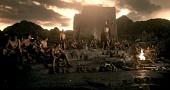 300 спартанцев: Расцвет империи 2013