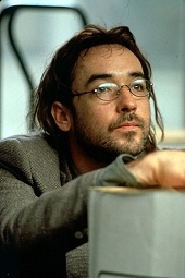 Быть Джоном Малковичем 1999