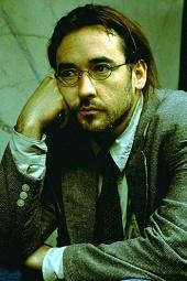 Being John Malkovich 1999