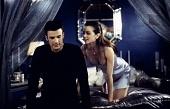 Недетское кино 2001