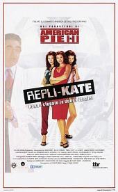 Репли-Кейт 2002