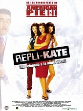 Repli-Kate 2002