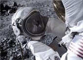 Apollo 18 2011