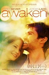Пробуждение 2012