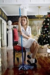 Никита Ефремов комедия