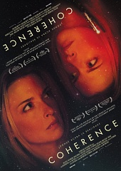 Coherence 2012