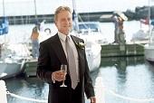 Свадебная вечеринка 2003