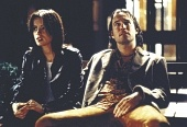 Serendipity 2001