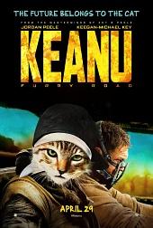 Keanu 2016